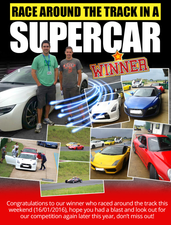 supercar-winner
